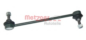 Metzger 53021318 Тяга стаб.Ford Mondeo 93-