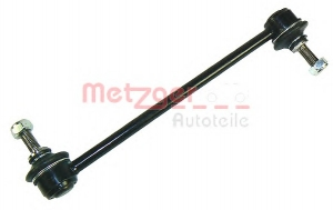 Metzger 83021318 Тяга стаб.Ford Mondeo 93-