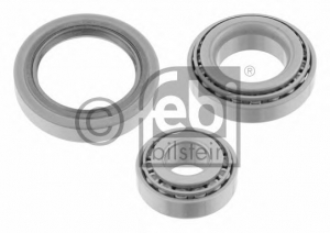 FEBI BILSTEIN 05581 Wheel bearing kit