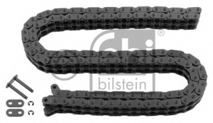 FEBI BILSTEIN 09242 Timing Chain