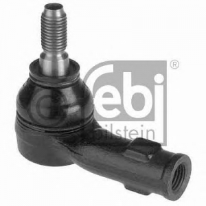 FEBI BILSTEIN 14184 Tie rod end