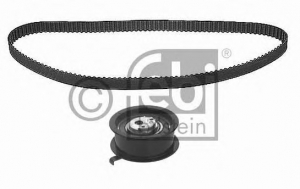 FEBI BILSTEIN 14630 Timing belt kit