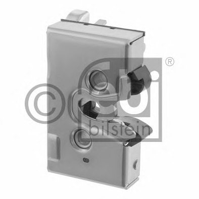 FEBI BILSTEIN 17016 Door lock