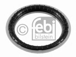 FEBI BILSTEIN 17157 Ball bearing