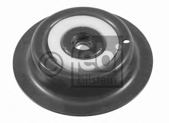 FEBI BILSTEIN 17180 Ball bearing