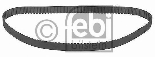 FEBI BILSTEIN 17487 Timing Belt
