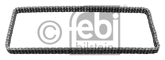 FEBI BILSTEIN 17645 Timing Chain