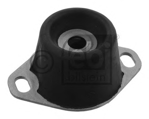 FEBI BILSTEIN 17736 Engine- /Transmission Mount