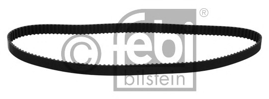 FEBI BILSTEIN 17764 Timing Belt