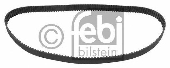 FEBI BILSTEIN 17809 Timing Belt
