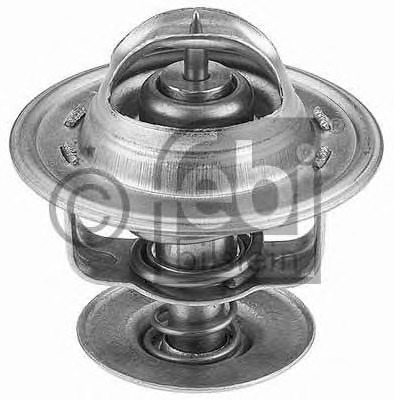 FEBI BILSTEIN 17884 Thermostat