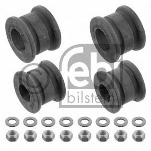 FEBI BILSTEIN 18048 Anti Roll Bar Bush Kit