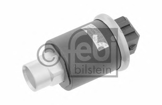 FEBI BILSTEIN 18082 Pressure Switch