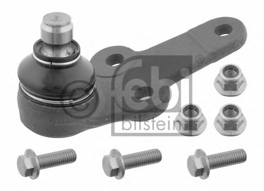 FEBI BILSTEIN 18130 Ball joint