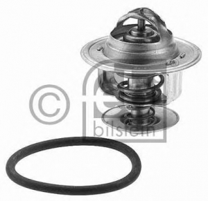 FEBI BILSTEIN 18288 Thermostat