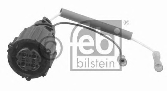 FEBI BILSTEIN 18329 Adapter Cable