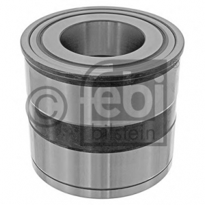 FEBI BILSTEIN 18417 Wheel bearing
