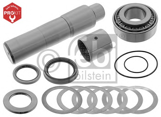 FEBI BILSTEIN 18430 King pin set