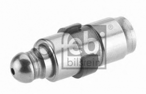 FEBI BILSTEIN 18672 Hydraulic Cam Follower