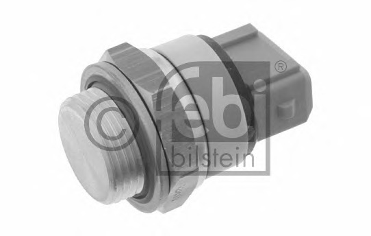 FEBI BILSTEIN 18807 Temperature Switch