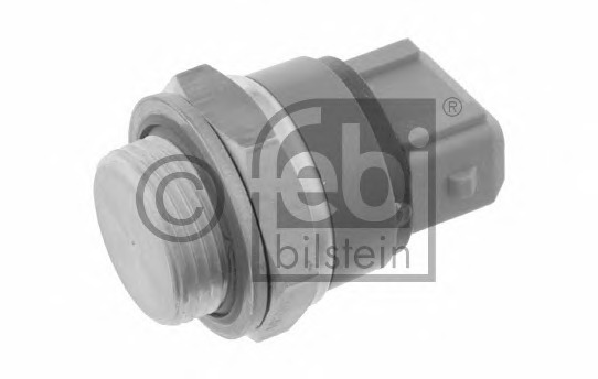 FEBI BILSTEIN 18808 Temperature Switch