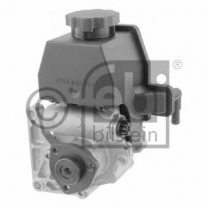 FEBI BILSTEIN 19073 Power steering pump