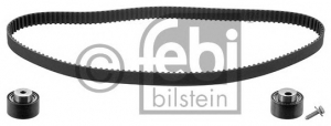 FEBI BILSTEIN 19621 Timing belt kit