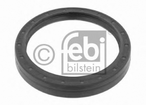 FEBI BILSTEIN 23662 Shaft Seal