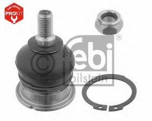 FEBI BILSTEIN 26276 Ш\О Honda Accord  90-98   Верх.Рычагa  d35mm