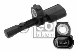 FEBI BILSTEIN 33541 Датчик ABS VW Caddy III
