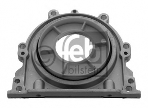 FEBI BILSTEIN 39050 Crankshaft Seal