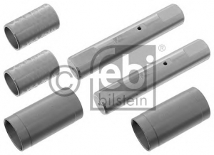FEBI BILSTEIN 47143 Spring Pin Repair Kit