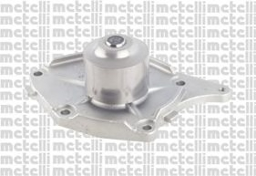 METELLI 24-0977 ПОМПА ВОД. RN*MG/CL/KNG/SCN 1,5DCI  05-
