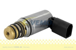 VEMO V15-77-1014 Supapa regulatoare, compresor