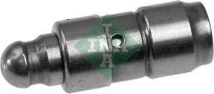 INA 420 0098 10 Гидрокомпенсатор VW*A*ST*SK  1,4  -