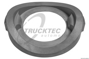 TRUCKTEC AUTOMOTIVE 02.13.070 ДОРОЖКА БЕГОВАЯ  MB*BUS OM601/602