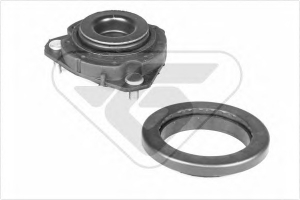 HUTCHINSON KS80 Strut mount kit