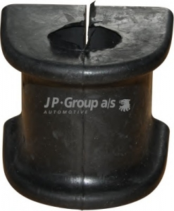 JP GROUP 1140606900 Втулка стабилизатора d23mm