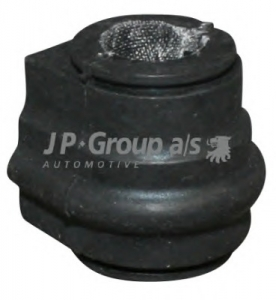 Jp Group 1340601100 Втулка стаб-П M-B W203 (D-20) 00-11 (IN)