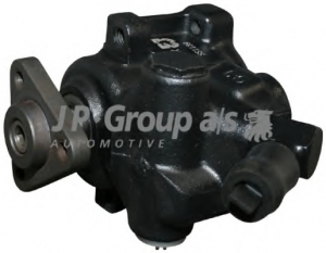 Jp Group 1545100200 Насос ГУР Ford Transit,94-00