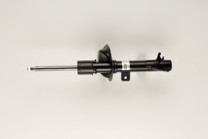 BILSTEIN 22-051226 Амортизатор Ford Focus Sedan, - F(L), 10/98-11/04,KY 333 710; SX 230 710