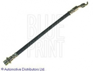 BLUE PRINT ADT353232 Шланг тормоз.зад.Toyota Avensis (T25) (03-09)