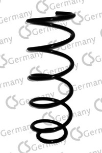 CS Germany 14.871.009 Arcspiral