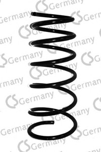 CS Germany 14.871.081 Arcspiral