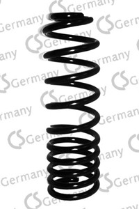 CS Germany 14.950.294 Arcspiral