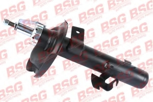 BSG BSG30-300-032 Аморт-П Ford Focus  04- Front Right