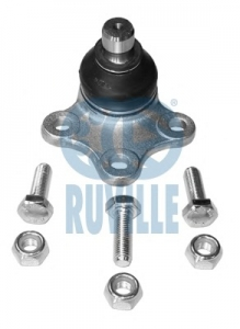 Ruville 915234 Ш/о Ford Mondeo  93-96
