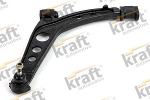 Kraft Automotive 4213180 Рычаг-П Fiat Cinquecento  91-98 Right