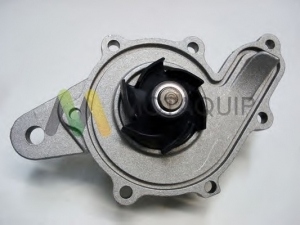 MOTAQUIP LVWP981 Помпа водян. SMART, CABRIO (450), CITY-COUPE (450), FORTWO Cabrio (450), FORTWO Coupe (450), ROADSTER (452), ROADSTER Coupe (452)
