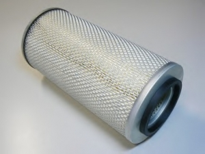 MOTAQUIP VFA345 Air Filter - Insert Mercedes-Benz T1 82->90
